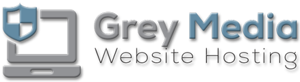 Grey Media Hosting